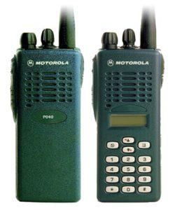 motorola p040 p080 radios radiotronics uk blog rh blog radiotronics co uk Jabra Bluetooth Manual motorola p080 manual download