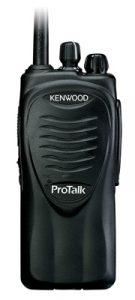 Kenwood TK-3201