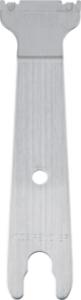 Motorola 6686533Z01