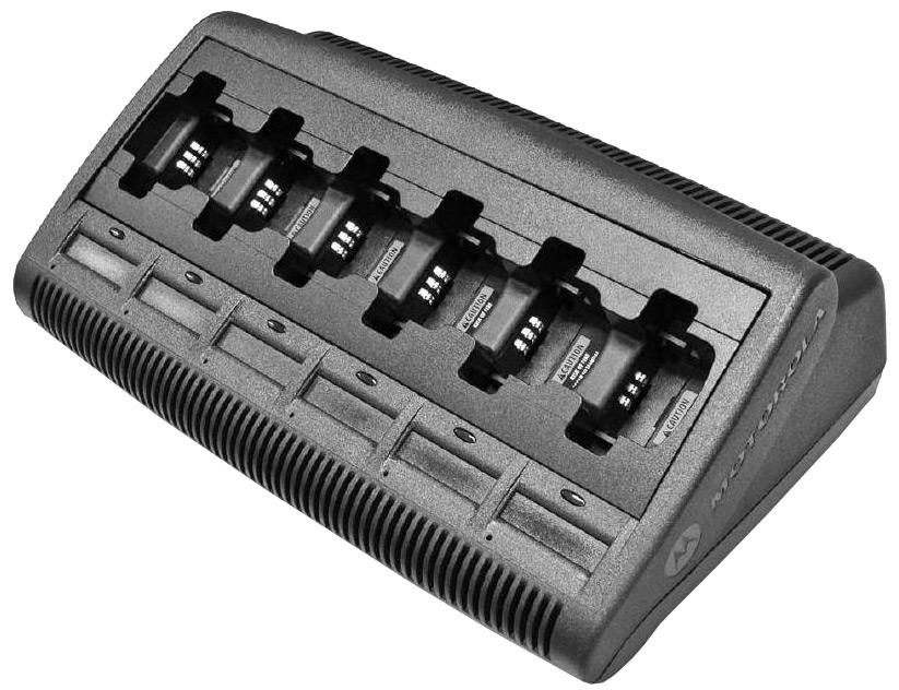 Motorola NNTN8355A