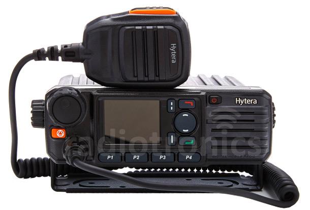 Hytera MD785i