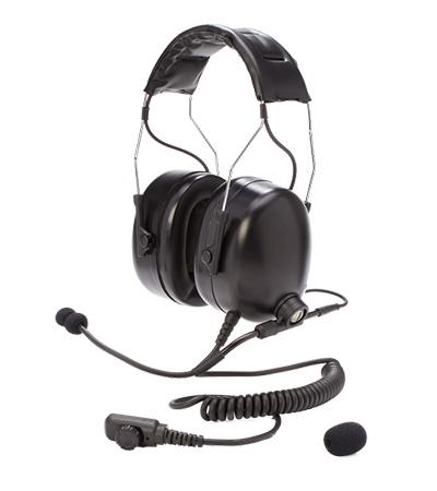 ECN18-Headset