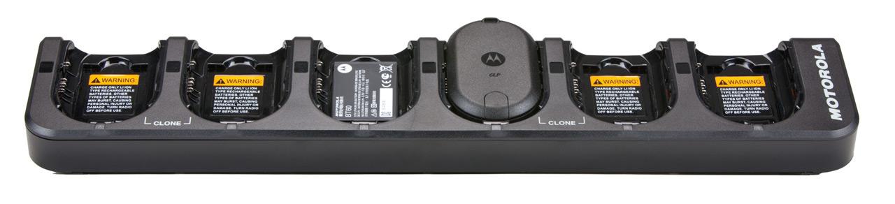 Motorola HKPN4007