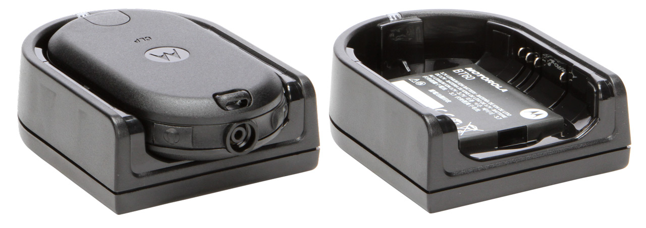 Motorola HKPN4008A
