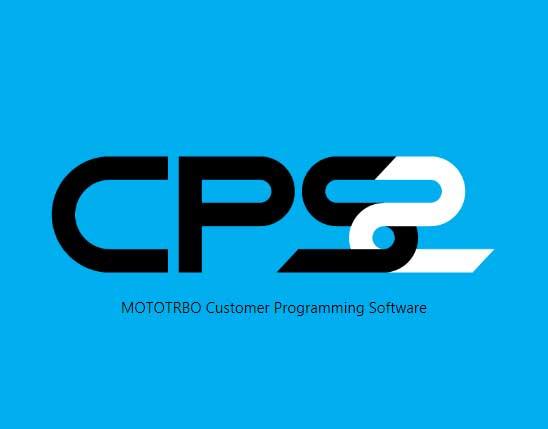Motorola CPS 2.0 Logo