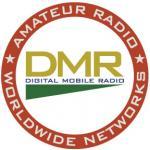 HAM DMR Radios