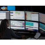 Control Room Dispatch Solutions