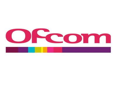 Ofcom Licensing Options