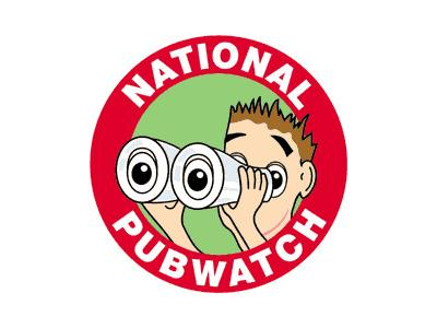 Pubwatch Radio Systems