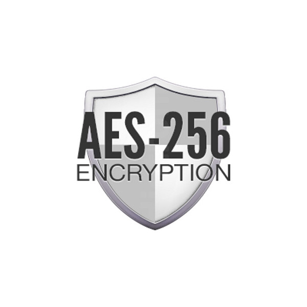 Hytera SW00017 AES256 Licence Key