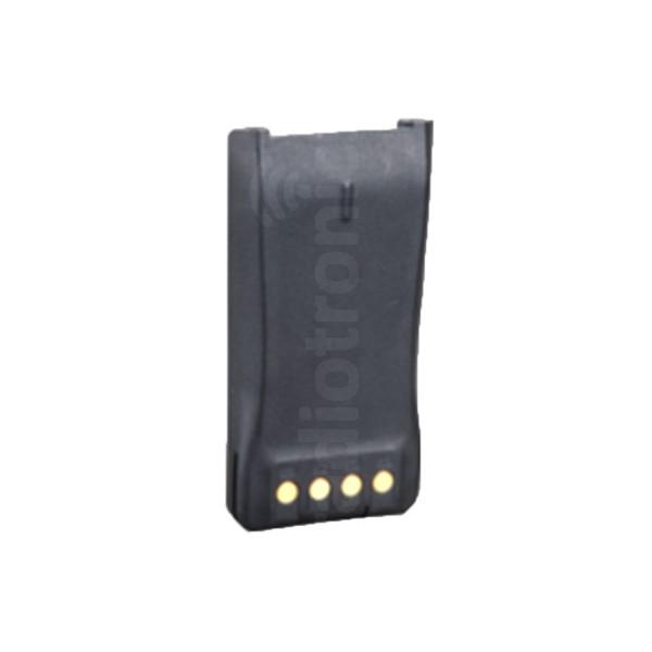 Hytera BL2008 2000mAh PD705 Battery
