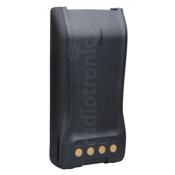 Hytera BL2016 2000mAh PD985 Battery