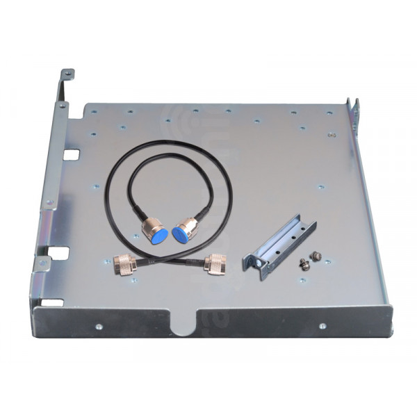 Hytera BRK16 RD985/S Duplexer Installation Kit