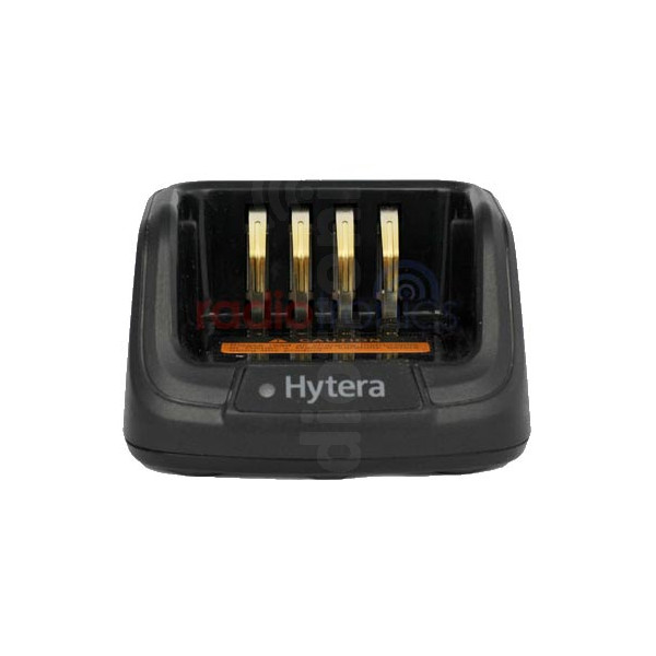 Hytera CH10A07 Single Charger Pod