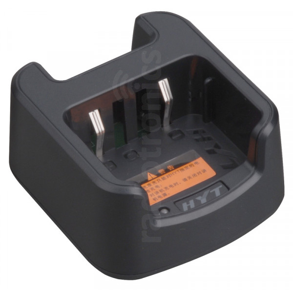Hytera CH10L19 Charger Pod for HYT TC446S Radio
