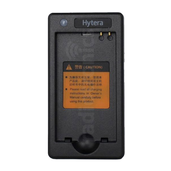 Hytera CH10L20 Charger for BL2009 PD355 Battery