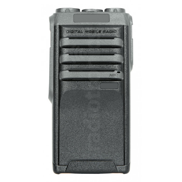 Hytera PD405 Replacement Front Cover Housing