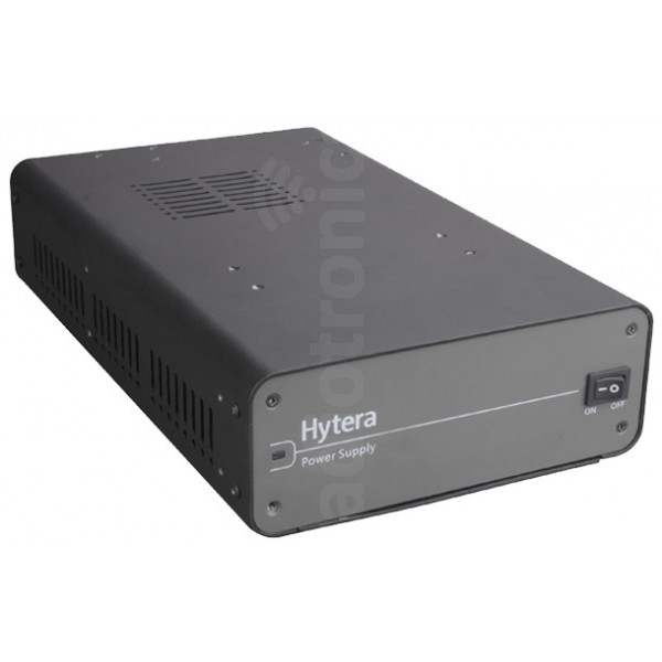 Hytera PS22002 13.8v 300w Radio & Repeater Power Supply