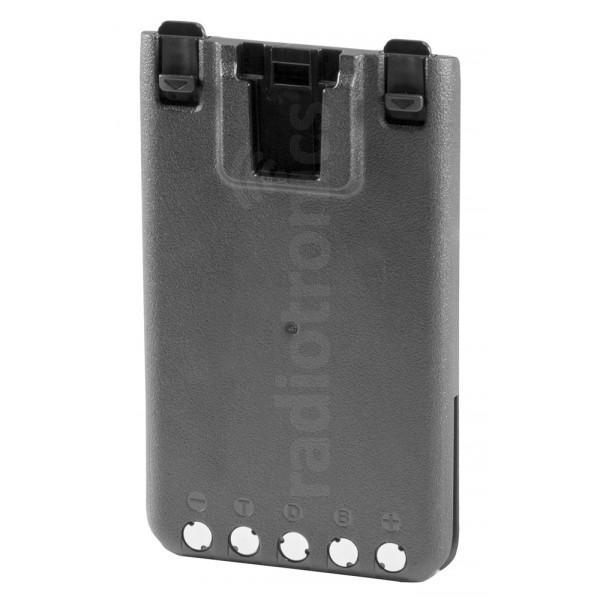 Icom BP-290 IC-F52D & IC-F62D Lithium Battery
