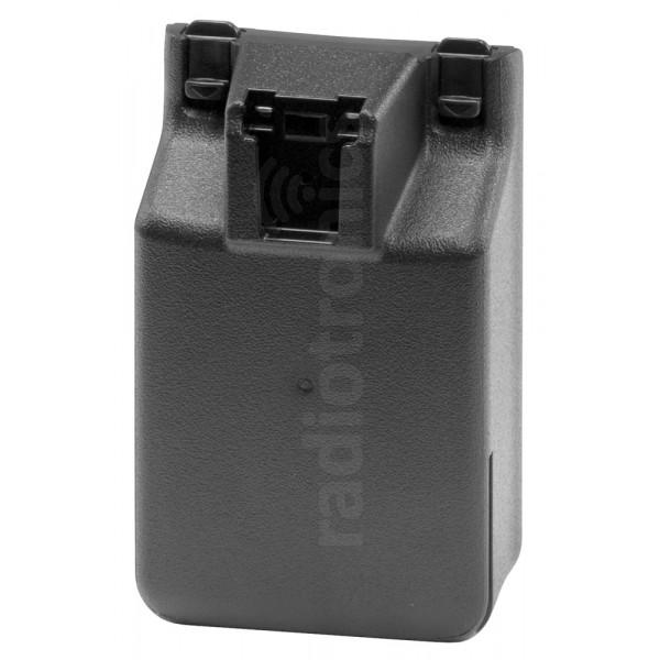 Icom BP-291 IC-F52D & IC-F62D AA Battery Case