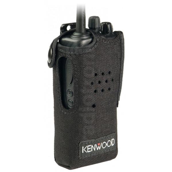 Kenwood KLH-131 Soft Nylon Case