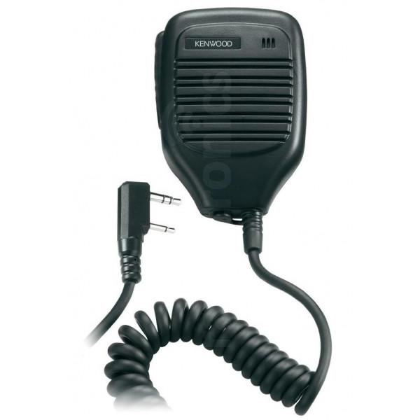 Kenwood KMC-21 Remote Speaker Microphone