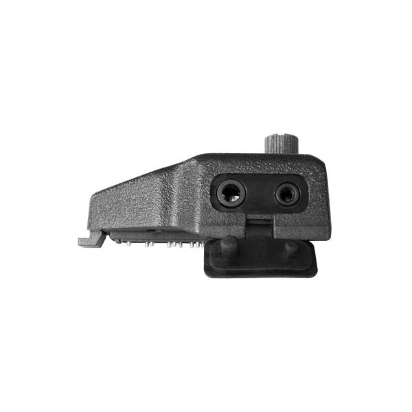 Kenwood TK-3180 Audio Adapter