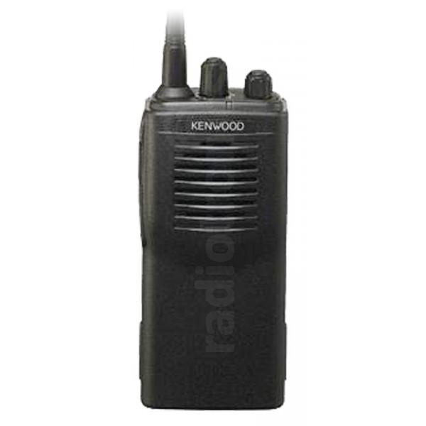 kenwood tk3101 licence free pmr446 radio buy from radiotronics rh radiotronics co uk Kdc-Mp Kenwood User Manuals KDC-252U Kenwood User Manuals
