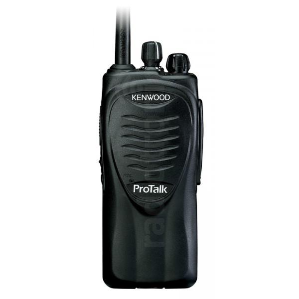 Kenwood TK-3201 Licence Free Radio