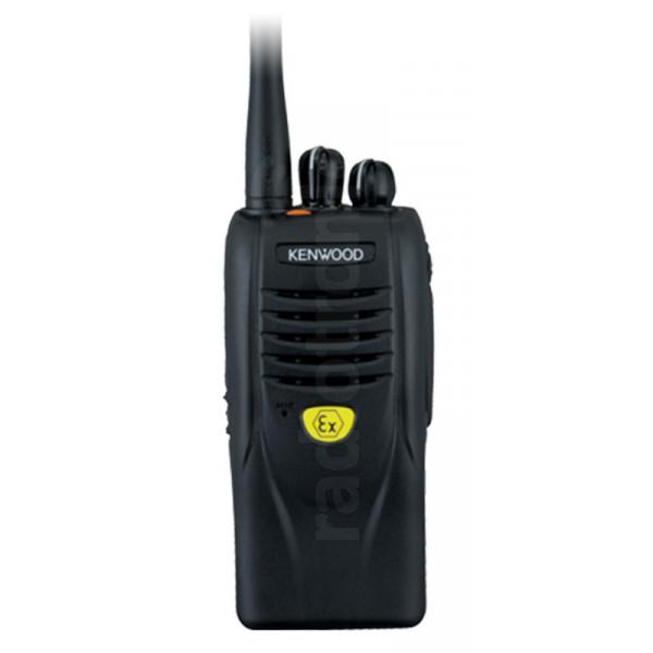Kenwood TK-3260EX UHF Two Way Radio