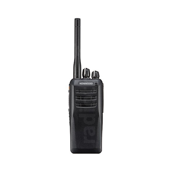 Kenwood TK-D300GE2 UHF Digital Two-Way Radio