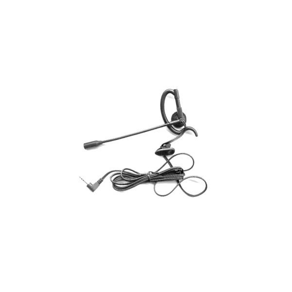 Motorola 00265 Earpiece & Boom Microphone