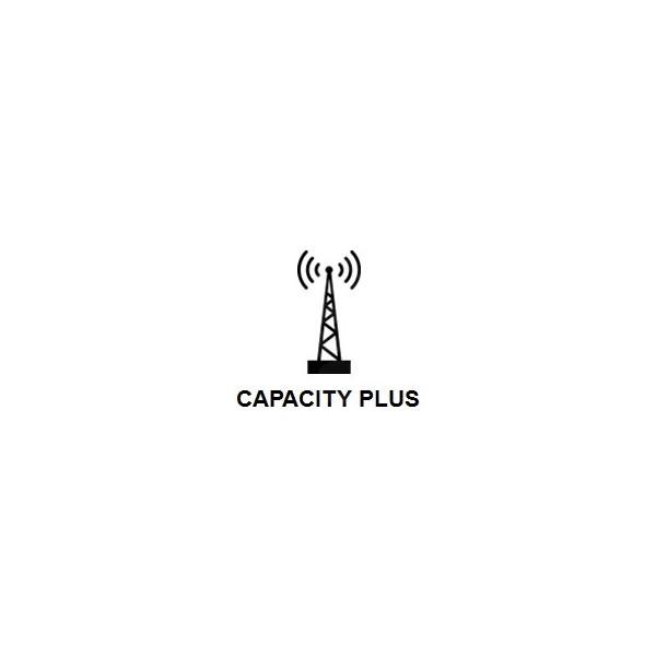 Motorola HKVN4013A Capacity Plus Single Repeater Licence