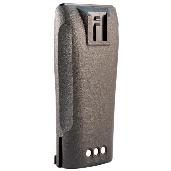 Motorola PMNN4251AR 1400mAh NiMH CP040 & DP1400 Battery
