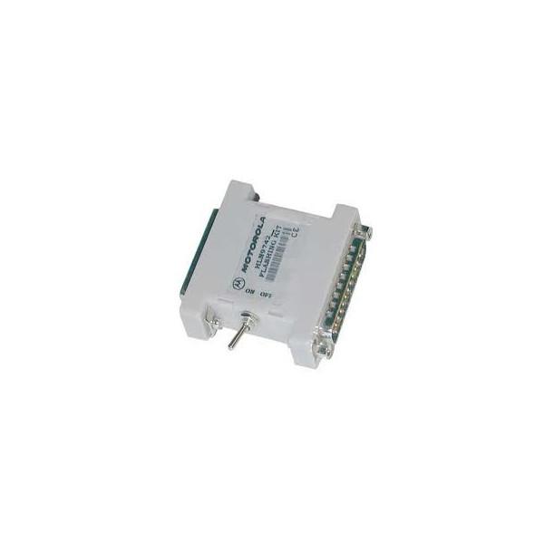 Motorola HLN9742 GP340 Flash Adapter