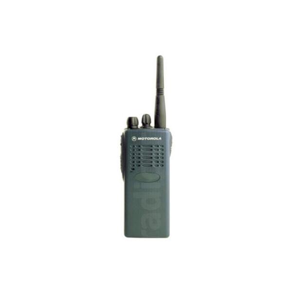 motorola p040 two way radio buy from radiotronics rh radiotronics co uk Alcatel Phones Manual User Manual