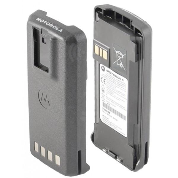 Motorola PMNN4080AR P100 2250mAh Li-Ion Battery