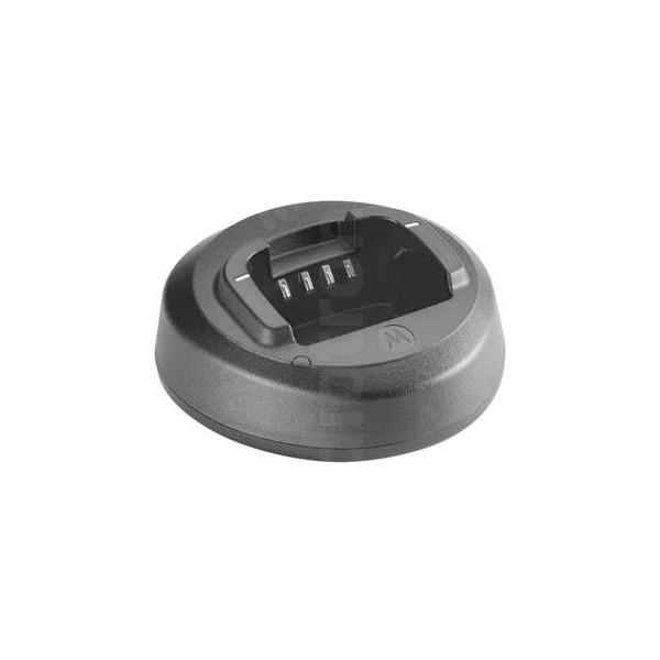 Motorola P145 / P165 / P185 Single Charger Pod Only