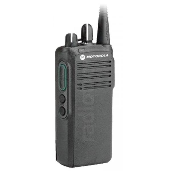 Motorola P145 Two Way Radio