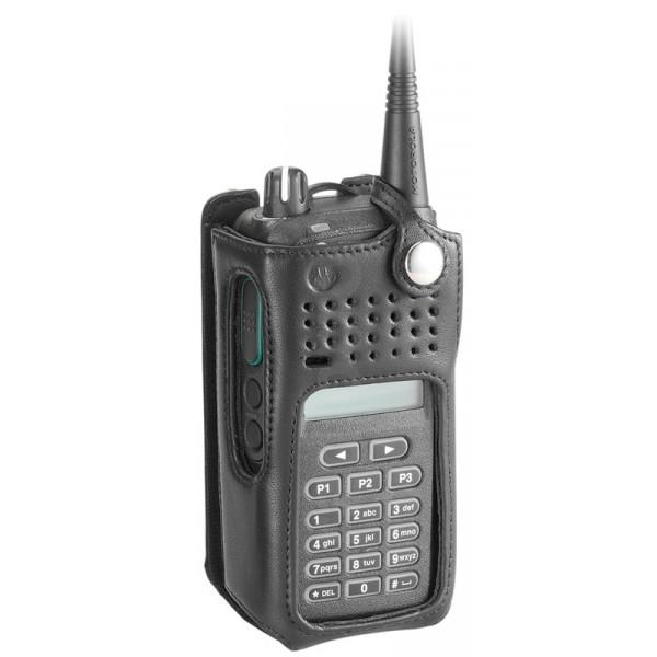 Motorola PMLN5333A P185 Carry Case