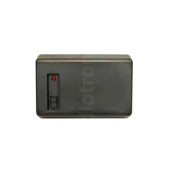 Motorola RLN4008 Genuine CP040 GP340 RIB Box