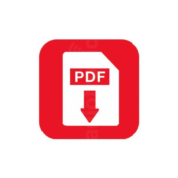Hytera PD505 Service Manual PDF Download