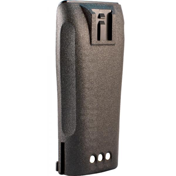 Motorola PMNN4259AR 2050mAh Li-Ion CP040 & DP1400 Battery