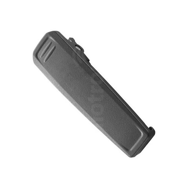 Icom MB-133 Compatible F2000/F29SR Belt Clip