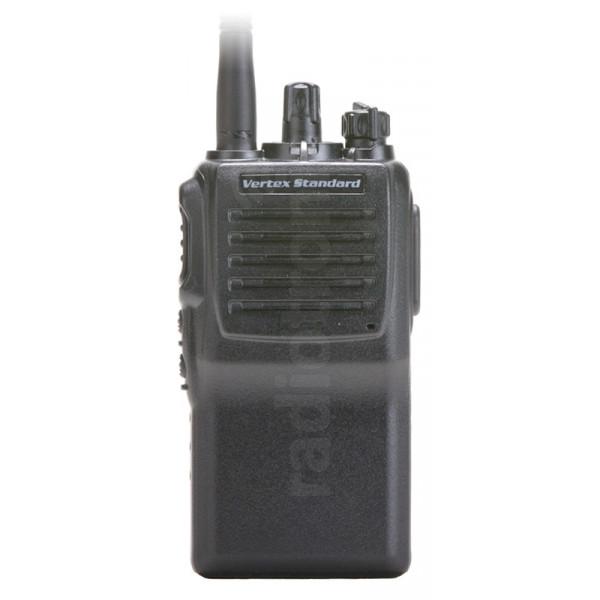 Vertex Standard VX-241 PMR446 Licence Free Two Way Radio