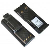 Motorola GP300 Battery (1500mAh NiMH)