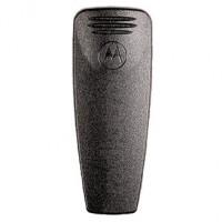Motorola HLN9714A GP340 Spring Belt Clip