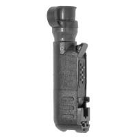 Motorola DP3441 DP3441e DP2400 DP2600 Hirose Universal System Adapter