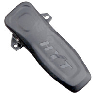 Hytera BC16 TC320 Belt Clip