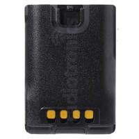 Hytera BP2901 PDC760 2900mAh Battery